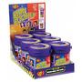 Jelly Belly 63965 3.5 Oz. Dispensador Beanboozled® Mystery B