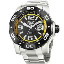 Relógio Everlast Masculino E445