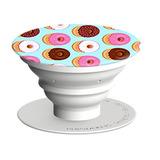Popsockets Pop Sockets - Donuts