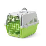 Transportadora Trotter 2 Para Perros Y Gatos Menores De 7 Kg