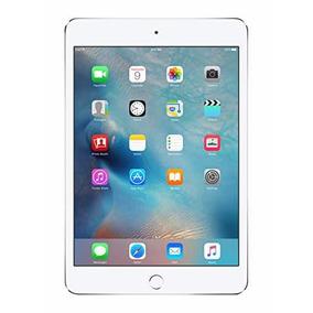 Apple Ipad Mini 4 ( 128 Gb, Wifi