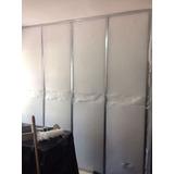 Parede De Gesso,divisória D Drywall Com Isolamento Acústico.