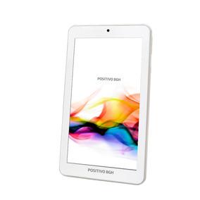 Tablet W750 Positivo Bgh