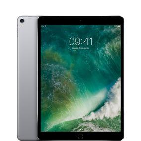 Ipad Pro 10.5 Wifi 256 Gb Nueva Y Sellada