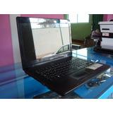 Laptop Acer Aspire 4552-5625 Para Piezas