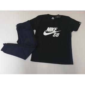 f070891c6b Outlet Nike - Ropa y Accesorios en Mercado Libre Colombia