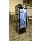 Refrigerador Expositor Para Cerveja 220v