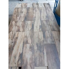 piso ceramico imitacin madera - Ceramica Imitacion Madera
