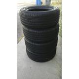Llantas Michelin Pilot Hx 225 65 R16 Nuevas 100% Envio Grats