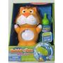 Burbujero Bubble Fun Leon O Hipopotamo