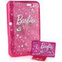 Paquete De Accesorios De Barbie Camelio Tablet (acc-cam59)