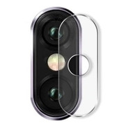 Película Camera Traseira Xiaomi Mi Mix 3 Tela 6.39