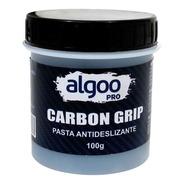 Pasta Antideslizante Carbon Grip Algoo 100gr