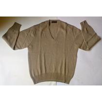Pullover Escote V De Hombre Bremer Precios De Fábrica