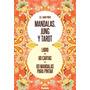 Mandalas Jung Y Tarot - Laura Podio - Cartas + Laminas Nuevo
