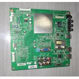 Placa Main 42pfl3007d/32pfl3007d/32pfl3017d/32pfl4017g