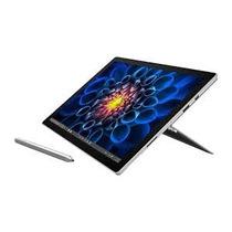 Microsoft Surface 12.3 Pro 4 I5 256gb 8gb Tablet