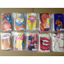 Lote 10 X Case Samsung Galaxy Pocket 2 Duos G110 Silicone