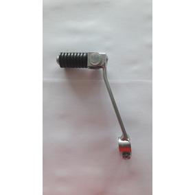 Pedal De Cambio Retratil Nx 200 / Xlr 125 - Protork