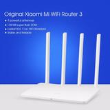 Router Inalambrico Xiaomi 4 Antenas