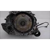 Vendo Cambio Automatico Aw-5040 Vectra, Astra, Zafira...