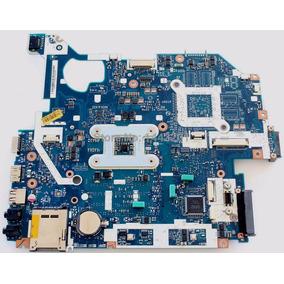 Placa Mãe P5we0 La-6901p Acer 5350 5750 5750g Gateway Nv57