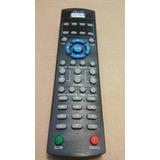 Control Para Tv Lcd Utech Mayor Y Detal