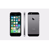 Iphone 5s Apple Nuevo 16 Gbs