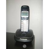 Telefono Panasonic Inalambrico