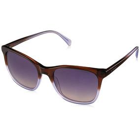 6dad2270bd1e8 Borrachão 405 - Óculos no Mercado Livre Brasil