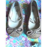 Sapatilha Marca Shoestock Tam 22