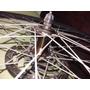 Rin De Bicicleta 24 Con Freno De Disco