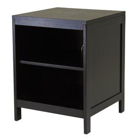 Muebles Pequeos Para Tv Gallery Of Muebles De Television
