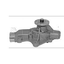 Bomba Agua Jeep Wrangler L4/ L6 2.5/4.0 1991 A 2002 T G Vzl