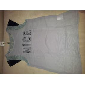 Blusas,camisetas ,batas.,mini Veste,baby Look