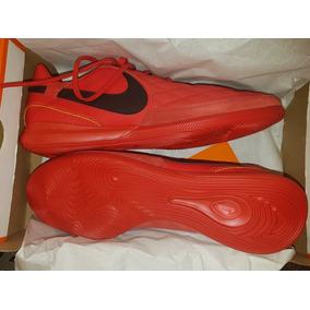 Chuteira Nike 5 Lunar Gato Futsal - Chuteiras para Adultos no ... 0e79b2865cbc1