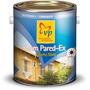 Pintura Exterior Tipo A Kem Pared- Ex Blanco/gris +colores