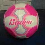 Balon Futbolito Báden (jugueteria)