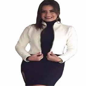 Jaqueta Casaco Feminina Bomber Roupas Femininas Inverno