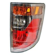 Calavera Honda Ridgeline Pick Up 2006 2007 2008 Der