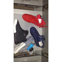 Botas Zapatos Adidas Tubulares A Super Precio