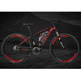 9820e4a57 Bicicletas Elétricas Electra Bike Bibi - Ciclismo no Mercado Livre ...