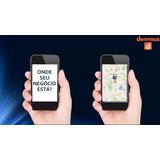 Tenha Seu Aplicativo Para Smartphone Android - App Celular