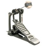 Pedal Para Batería Gp Percussion D719 Profesional Con Llave
