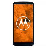Celular Motorola Moto G6 Play 4g Xt1922 32gb 3gb Garantia