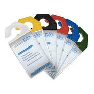 Crachá P Veículos Diversas Cores  Kit 500 Unid Frete Grátis