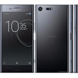 Celular Libre Sony Xperia Xz Premium G8141 19mpx 64gb 4g
