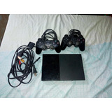 Playstation 2. Negociable