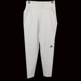 adidas Pants Beige Slim Xs Msrp $1,999