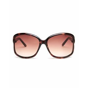 Óculos De Sol Feminino Tommy Hilfiger Original Importado